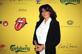 Rolling Stones & Efterfest i Stockholm