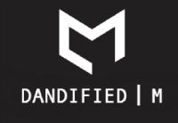 Dandified M